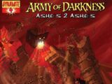 Army of Darkness: Ashes 2 Ashes Vol 1 4