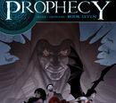 Prophecy Vol 1 7