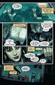 Vampirella 08 04.jpg