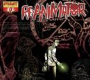 Re-Animator Vol 1 0