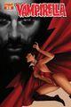 Vampirella 05 Cover A.jpg