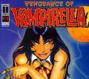 Vengeance of Vampirella Vol 1 4