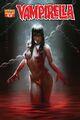 Vampirella 09 Cover A.jpg
