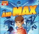 Ani-Max Vol 1 1