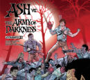 Ash Vs The Army of Darkness Vol 1 5