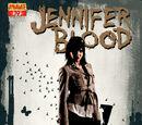 Jennifer Blood Vol 1 19