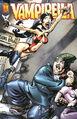 Vampirella (Harris) Vol 3 14 Cover B.jpg