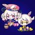 Lolipop&Asuka-Still