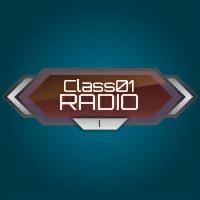 WaveTestRadioNone