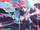 Ace Sniper (DNX edit)