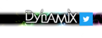 Dynamix Twitter