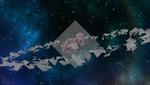 WorldsConnectDynamix