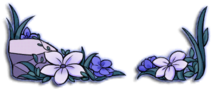 WildflowersParts-HQ