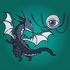 Dragon&Kaitul-Still