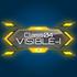 WaveTest-Visible-I-Prime
