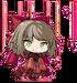 Ruby-Raw