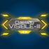 WaveTest-Visible-III-Prime