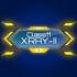WaveTest-XRay-II-Prime