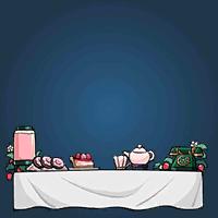 StrawberrypassionParts