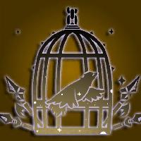 Daedalus-Still