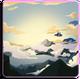 SkyAdventure!BG-HQ