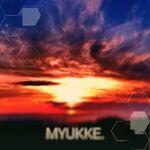 MYUKKE