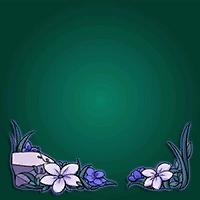 WildflowersParts