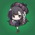 Yuri-Still