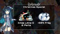 Christmas Special Event 2017 1
