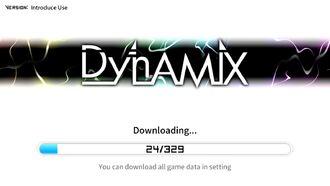 Downloading 2