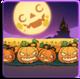 PumpkinLandBG-HQ