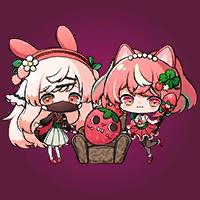 Sugar&Pinky-Still