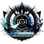 YaMiKoU.