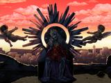 Glory of the Sacred Kingdom