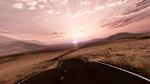 SunsetRoadDynamix