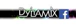 Dynamix Facebook