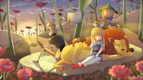 -Dynamix--Deadly Poppy Field