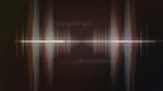 Sandwich-un1code-dynamix