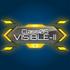 WaveTest-Visible-II-Prime