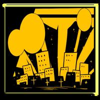 SearchlightintheCityBG-HQ