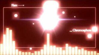 【無名戦15】Chromosphere 鈎兎(KagiUsagi)【BGA】