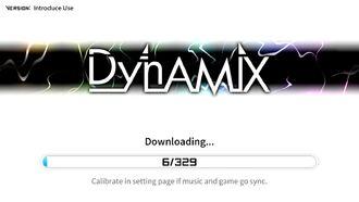Downloading 1
