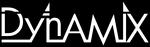 Dynamix Website