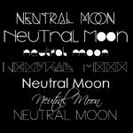 Neutral Moon