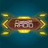 WaveTest-Radio-Prime