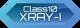 Class10-XRay-I