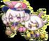 Lolipop&Asuka-Raw