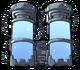 Cryonix-BG-HQ