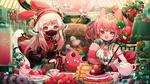 StrawberryPassionDynamix