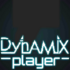 DynamixPlayerTitle